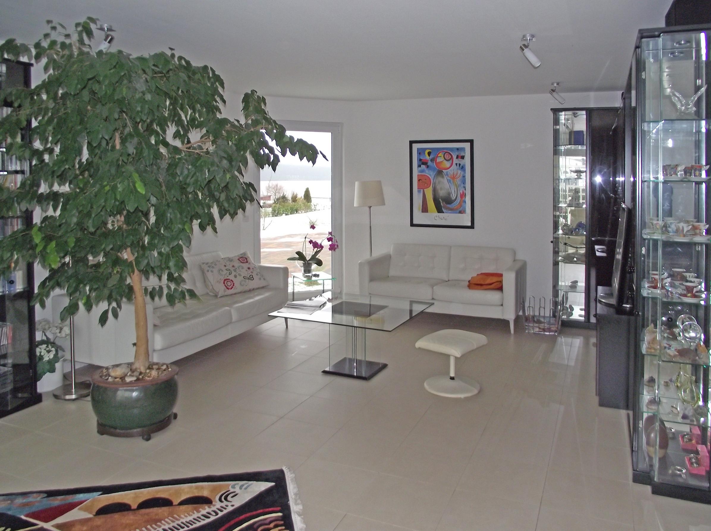 massiv mein haus aus mauerwerk. Black Bedroom Furniture Sets. Home Design Ideas